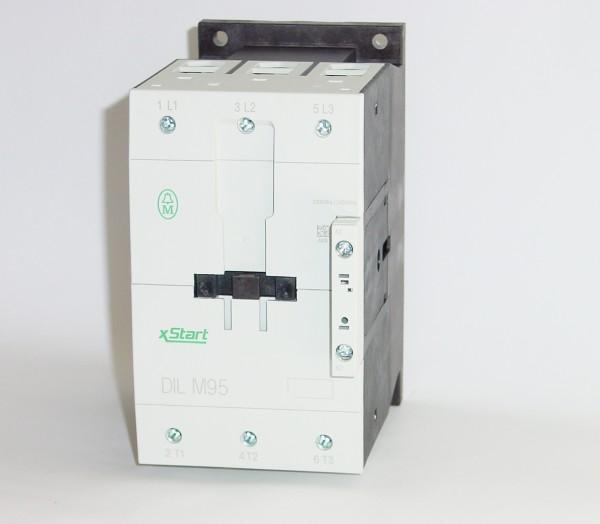 DILEEM-10 (230V50HZ,240V60HZ)