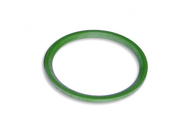 O-Ring für Öleinfüllschraube (10303)