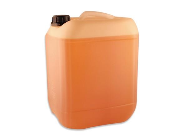 Schraubenkompressorenöl 68 vollsynthetisch (10 Liter), ersetzt 10849