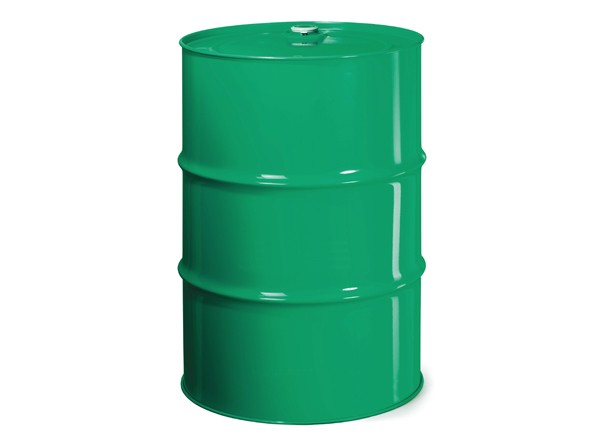 Schraubenkompressorenöl 68 mineralisch (206 Liter Fass)