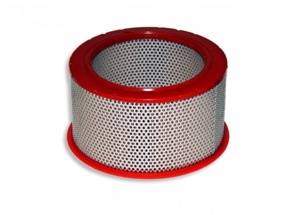 Luftfilter für RS 18,5 - 1-30 kW (NK 100)