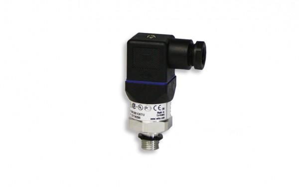 Drucktransmitter 0 - 16 bar
